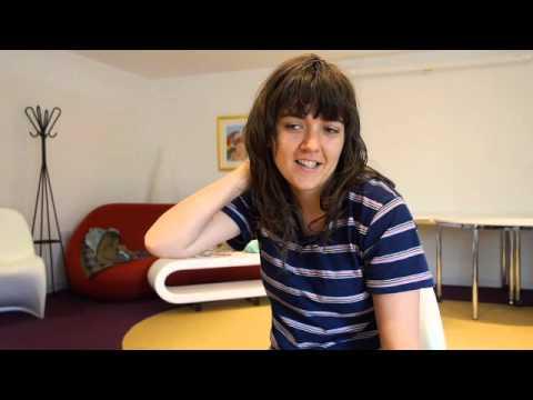 NME Interview: Courtney Barnett On Debut Album Nerves