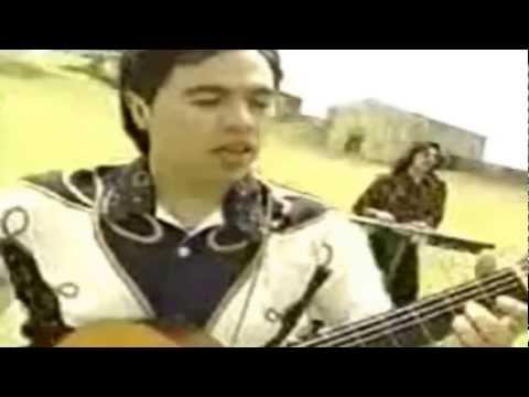 Los Temerarios - Tu Ultima Cancion