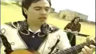 Watch Los Temerarios Tu Ultima Cancion video
