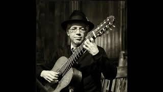 Intermezzo (Dodi Li, My Beloved), Peter Zisa, guitar