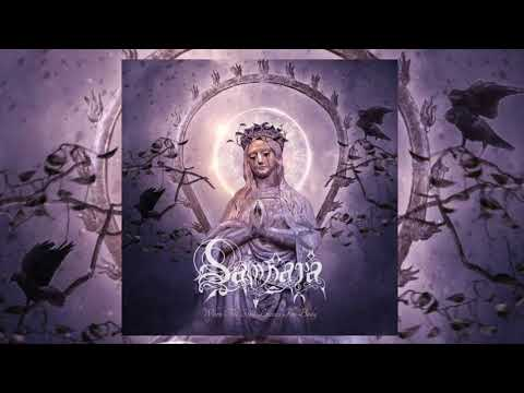 Samsara - When The Soul Leaves The Body (Full-Album) 2017