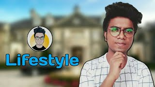 The Dirty Guy YouTube channel Admin Sourav Das  Lifestyle|| Tech Junayed|| The Dirty Guy