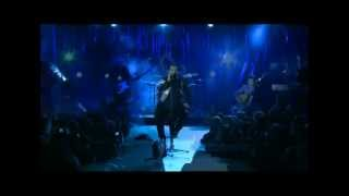 Farhad Darya - Concert For Women - Kabul December 2011