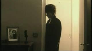 Bashung - Madame rêve