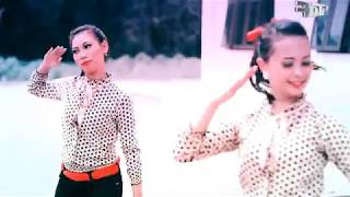 SONYA~LAGU TAPSEL TERBARU DAN REMIX VOC:THOMAS DJ[Official Music Video]HD