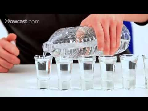 Russian Roulette Drinking Game :: Play Drinking Games