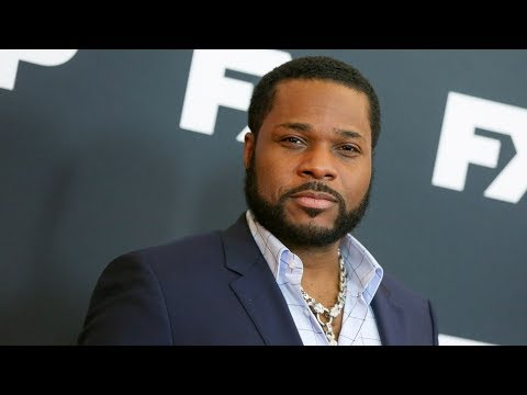Malcolm Jamal Warner asks rappers to stop promoting death to black people