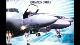 Guided by Voices - Isolation Drills (Demos)