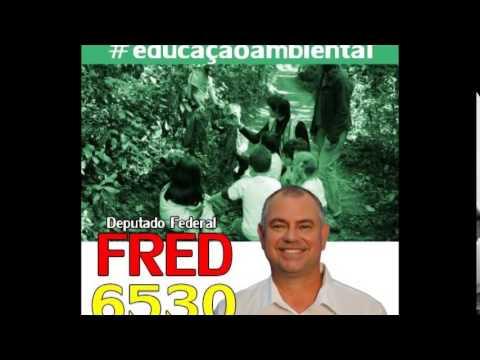 Fred Kohler 6530 - Jingle