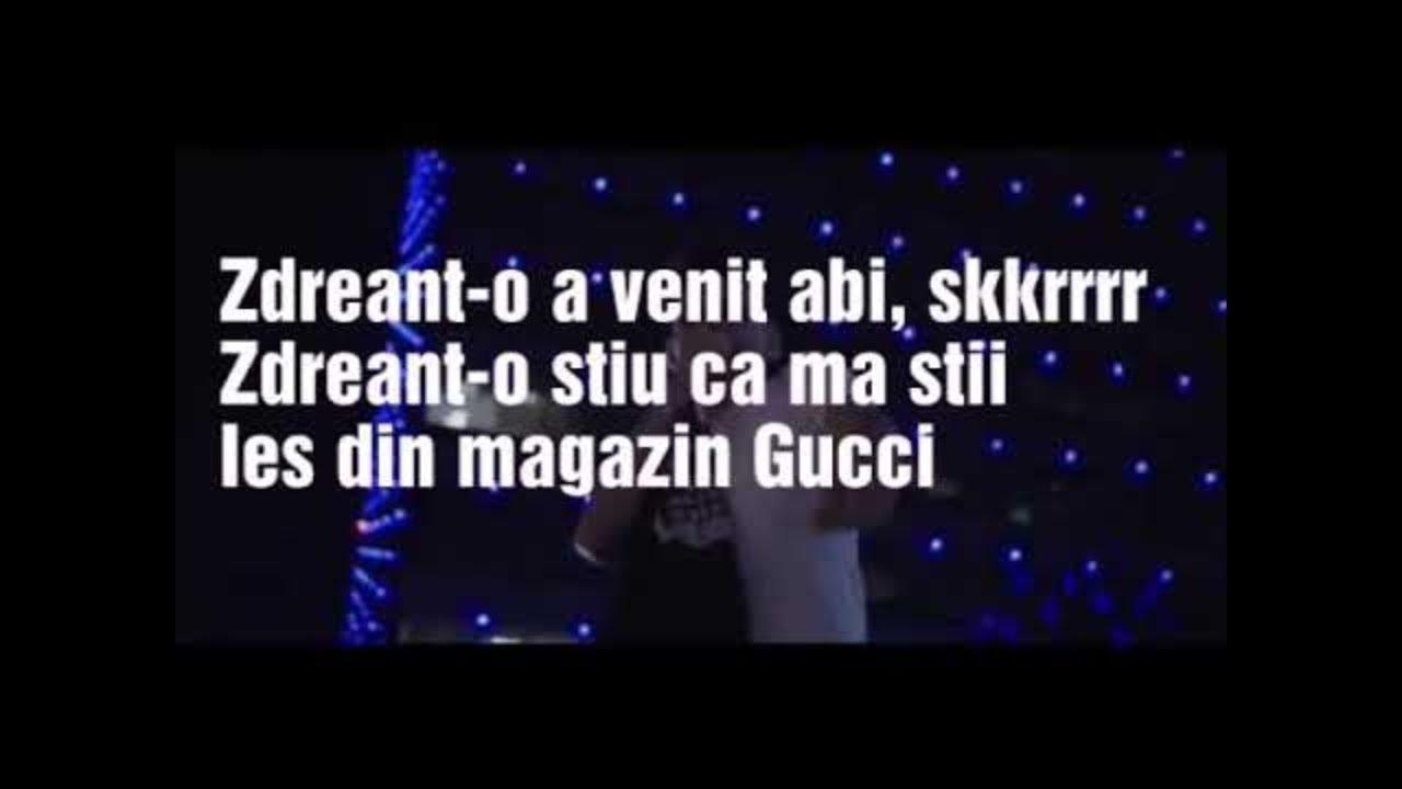 Despre Abi Talent, Anghel Mihai si Cristina Ivone ( Trand in Romania ) !