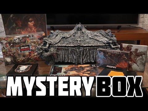 bo4 mystery box edition canada