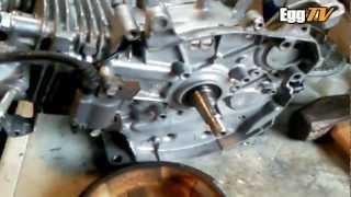 gx270 paramotor advance timing eggtv