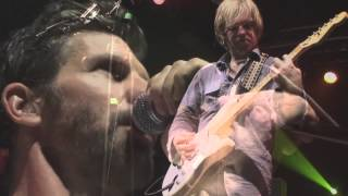 The Clarks - Long White Cadillac (Dwight Yoakam Cover) - Live at The Rex