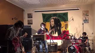 ESPERANTO music session 『レモン』米津玄師 cover