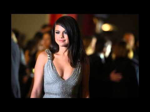 Selena Gomez - The Heart Wants What It Wants (Official) + Full Song + Download
