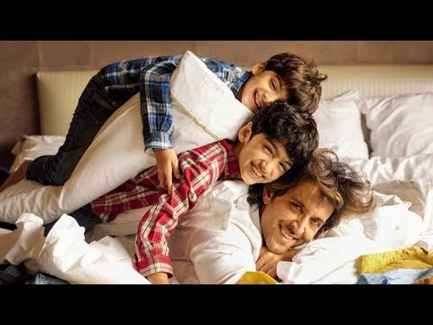 Bollywood Actor Actress and Their Cute Kids || Shah Rukh Khan || Hrithik Roshan Family & Life Sytle