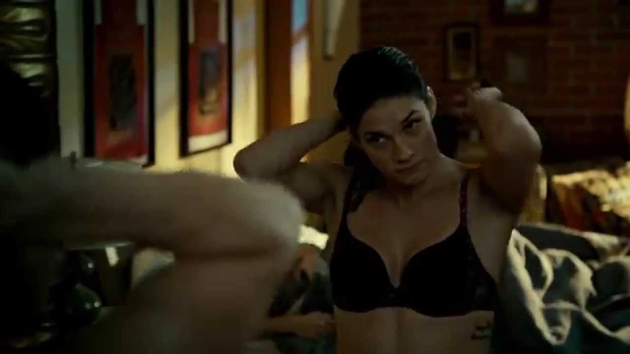 Bollywood clip nude