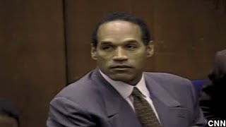 Key Players In O.J. Simpson Trial: Where Are They Now?