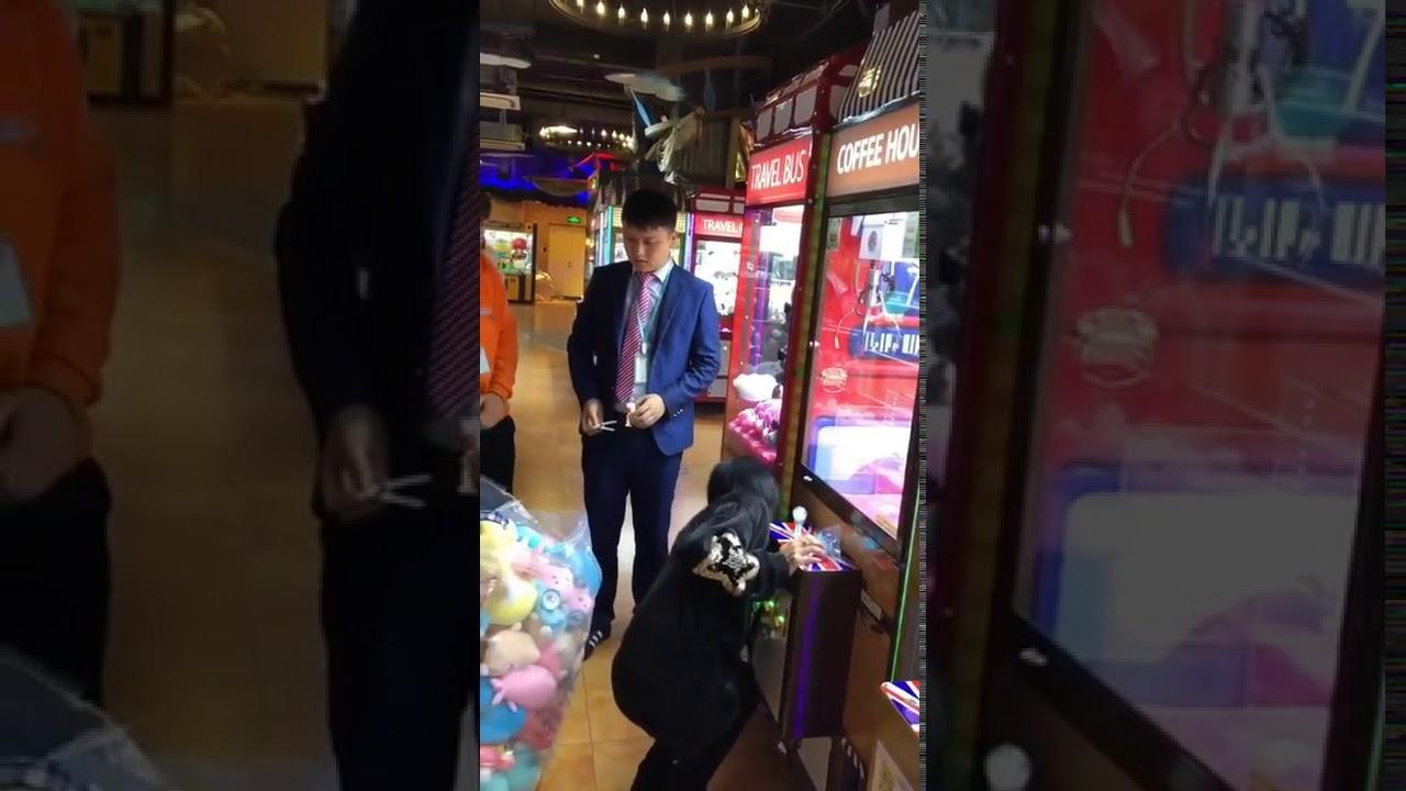 Калигула автомат игровой играть