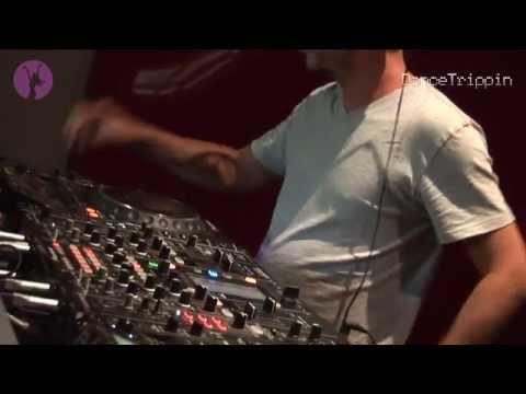 Betoko   Ibiza Global Radio [IGR #29]   DanceTrippin