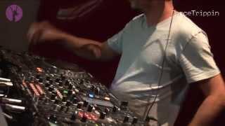 Betoko | Ibiza Global Radio [IGR #29] | DanceTrippin