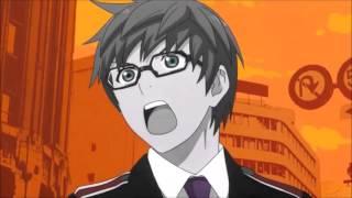 Repeat youtube video Noragami Aragoto Opening Full sub esp