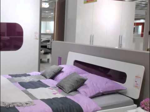 Schlafzimmer möbel heinrich  Wohnideen für Ihr Schlafzimmer – Möbel Heinrich
