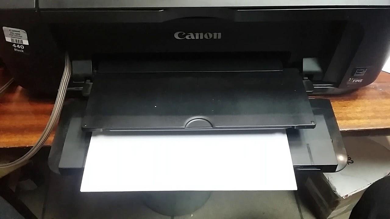 Картридж лазерный canon 703, q2612a for lbp-2900/ 3000 (7616a005) купить за 1816 грн ➥ закажи в магазине ❤moyo❤ и забери сегодня❗ ☎: 0 800.