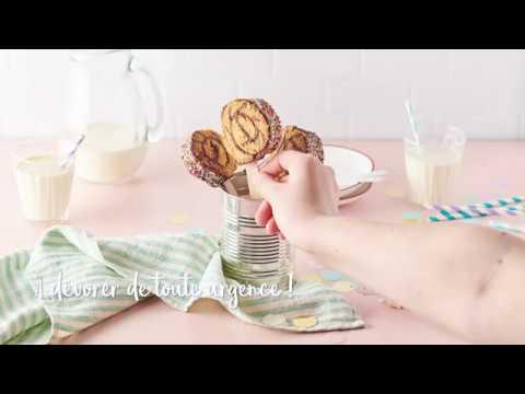 recette-de-gâteau-roulé-sans-gluten-et-sans-lactose