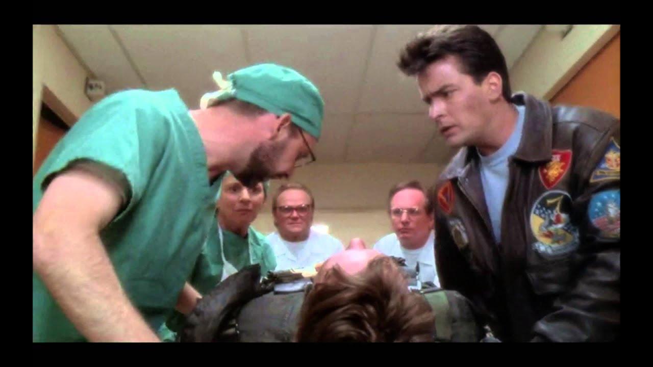 Doctor Hot Shots 1 - Youtube-7764