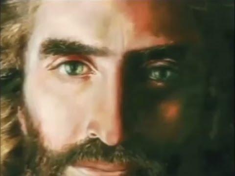 Jesus Liebt Mich Ganzer Film