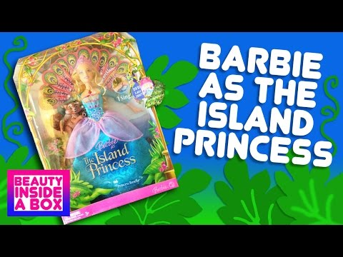 Full download barbie as the island princess 2007 full for Inside 2007 movie online free