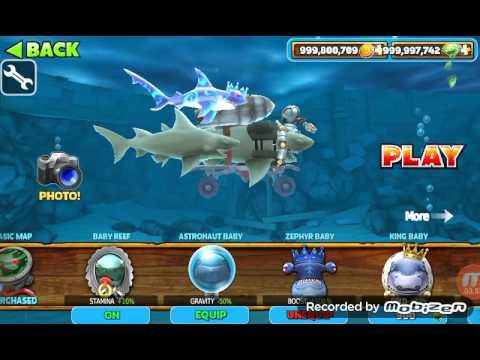 (เบื้องหลัง)เกมปลาฉลาม