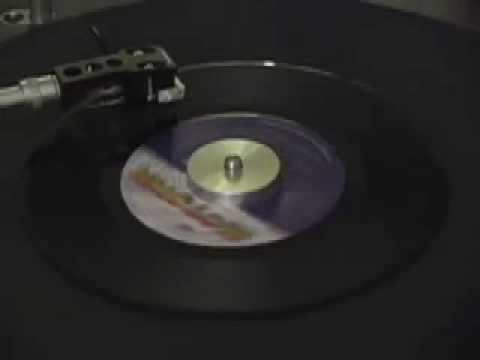 Michael Jackson - Were Almost There (Motown 1975) 45 RPM