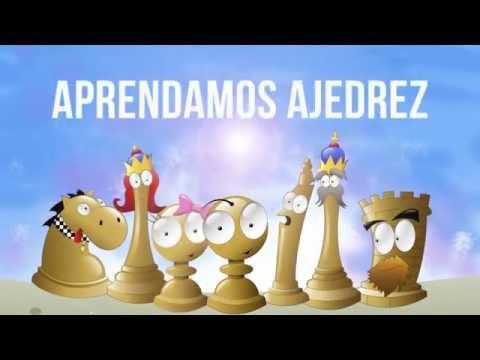 aprendamos-ajedrez-méxico