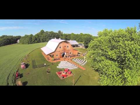 fairview-farm-events-tour