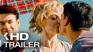 BIBI & TINA 4: Tohuwabohu total Trailer 2 German Deutsch (2017)