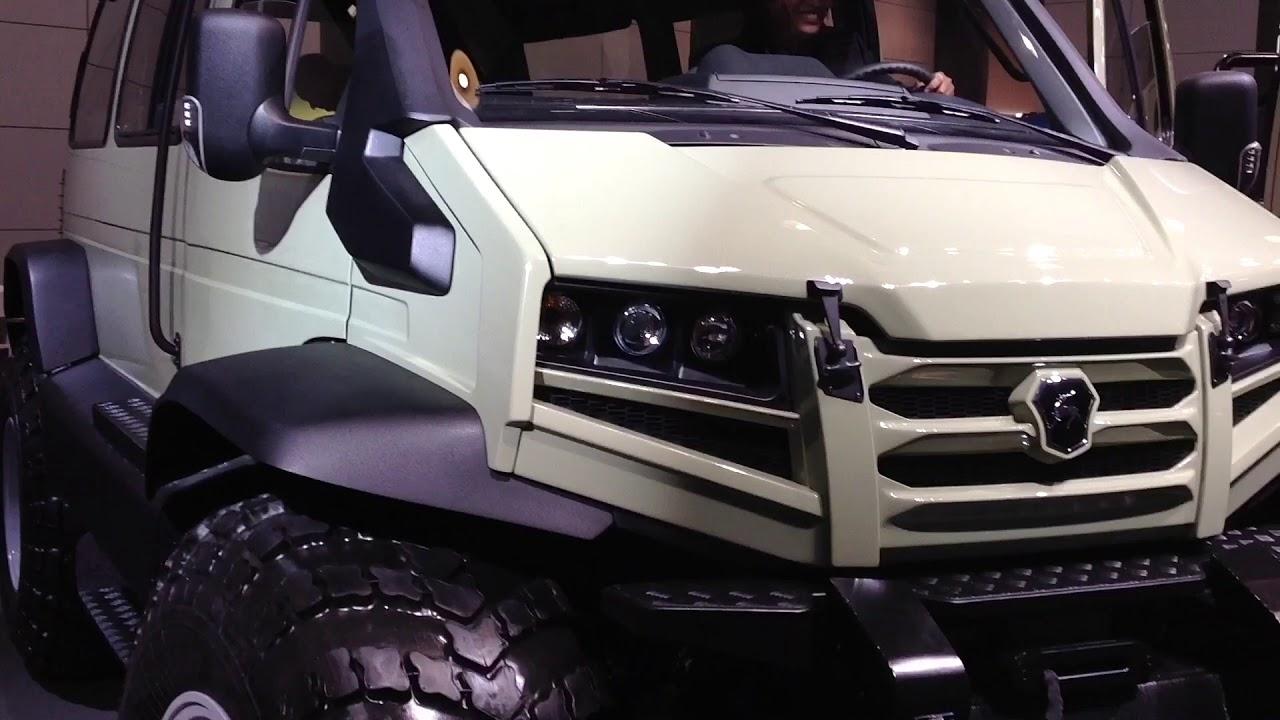 Двигатель УМЗ 4216 Евро 3 (клиновые ремни) ГАЗель, Соболь - YouTube