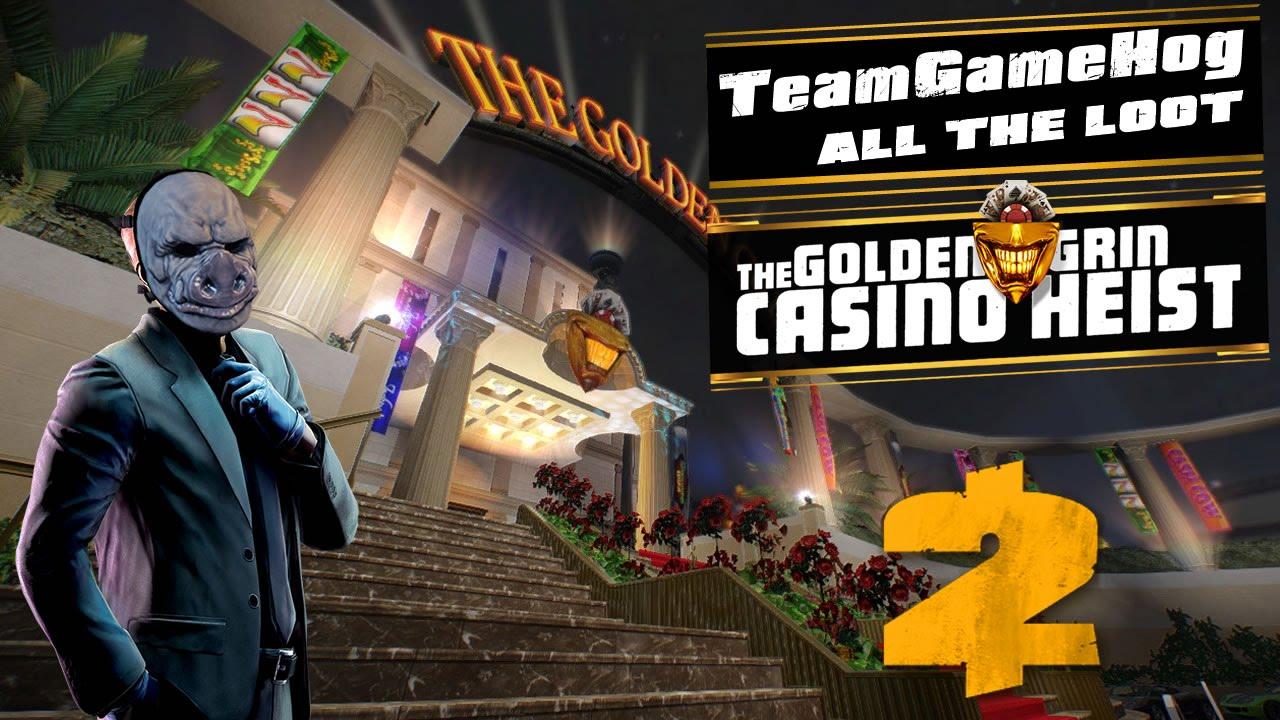 Пай дэй 2 прохождение казино игровые автоматы г, дзержинска гамбринус