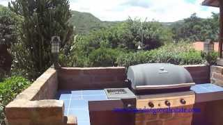 one hectare-PROPERTY FOR SALE IN VILCABAMBA-ECUADOR- MANDANGO REAL ESTATE