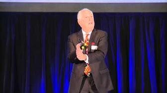 Dr. Danny Drubin Million Dollar Chiropractic Marketing