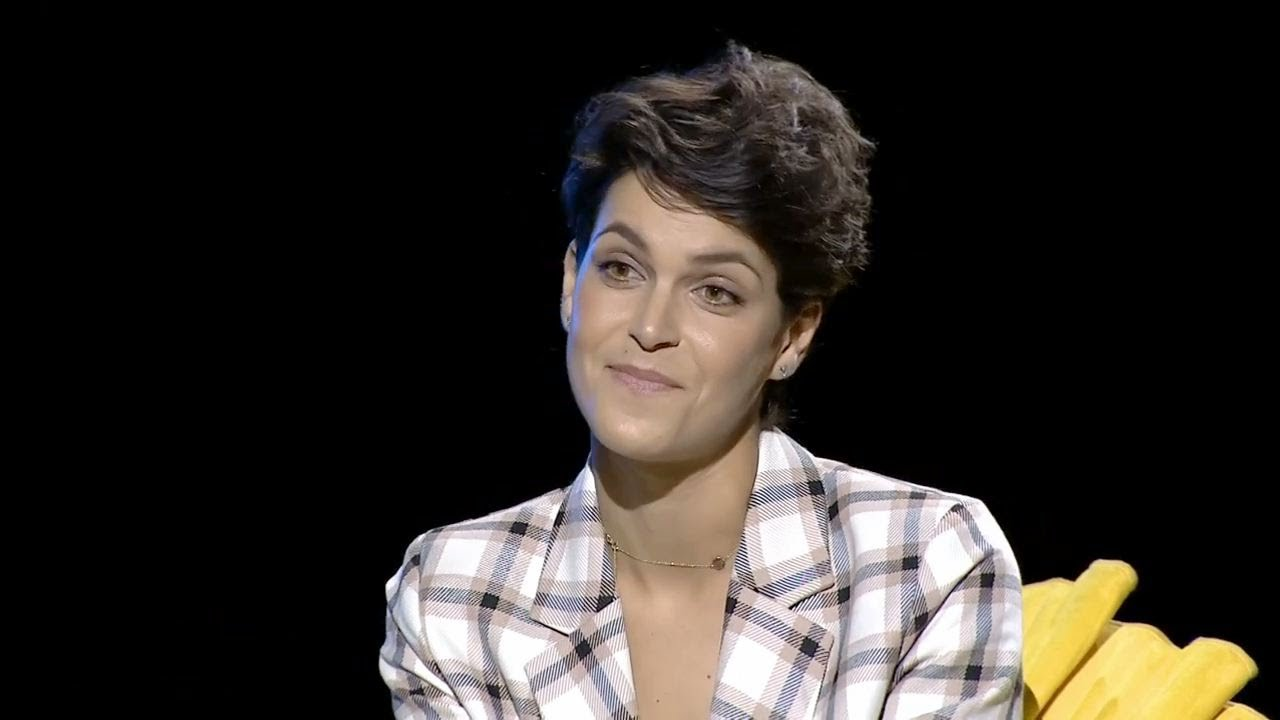 Nu există nu se poate cu Andreea Marin - invitată Andreea Remeţan (@TVR2)
