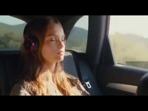 Egy őrült pillanat  ( teljes film  magyarul ) letöltés