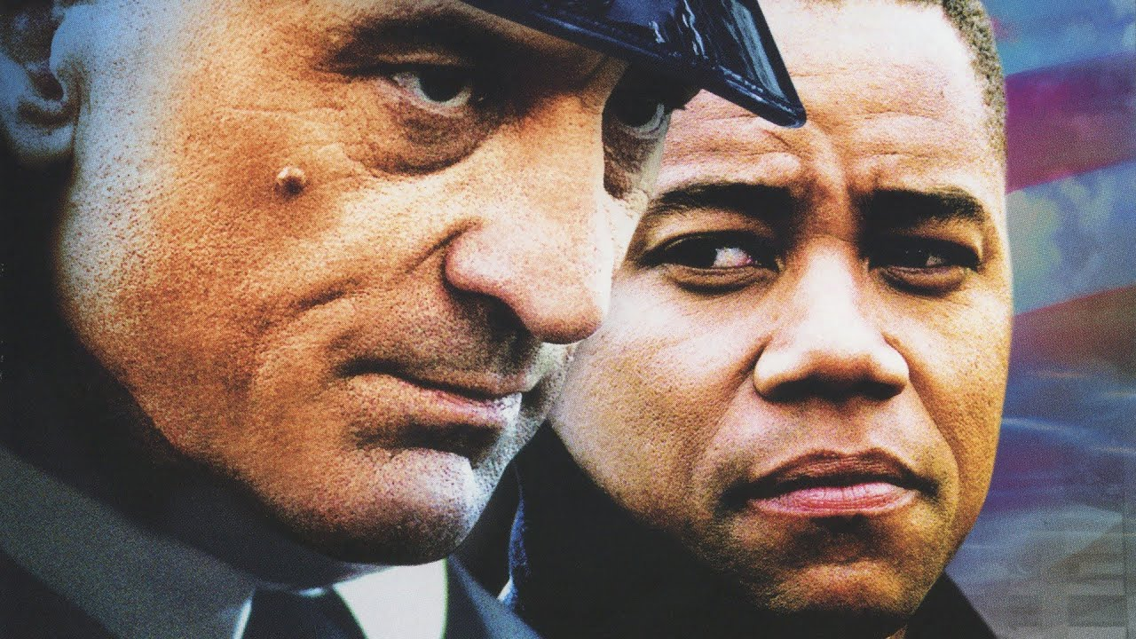 men of honor Watch men of honor starring robert de niro in this drama on directv it's available to watch on tv, online, tablets, phone.