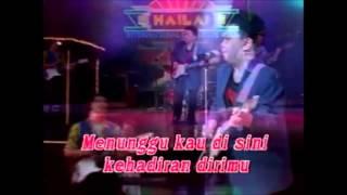 Download Lagu Pance Pondaag - 01a - Mulanya Biasa Saja mp3