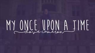 "My once upon a time - Dove Cameron (De ""Descendants 3"") (PT/BR)"