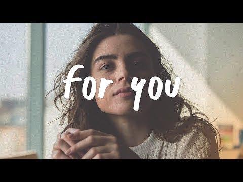 Kayden - For You (Lyric Video)