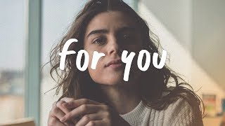 Gambar cover Kayden - For You (Lyric Video)