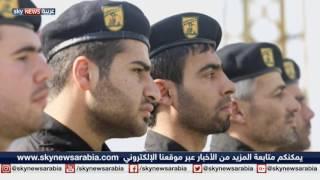 حزب الله.. أخطبوط الميليشيات المتمدد في لبنان
