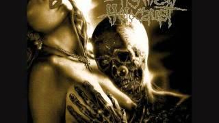 Hymen Holocaust - Necrophile